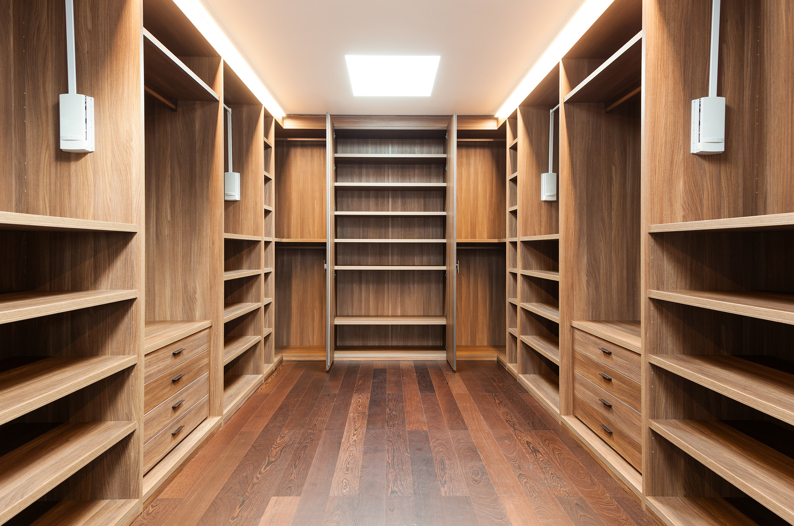 Best Walk In Closets how to find the best walk-in closet builder in new jersey | closet