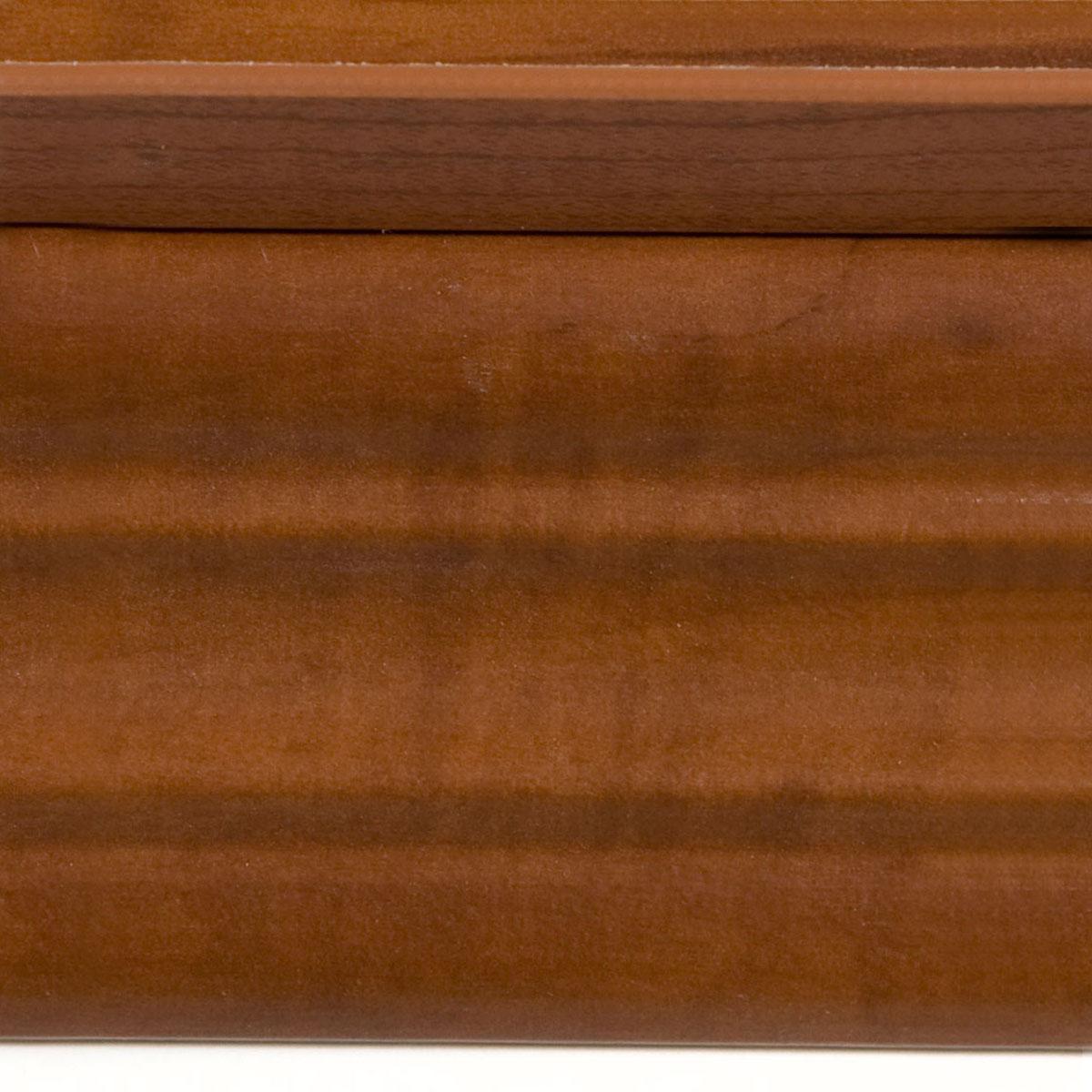custom closet shelving nj