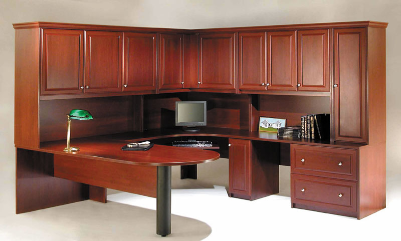 office design nj