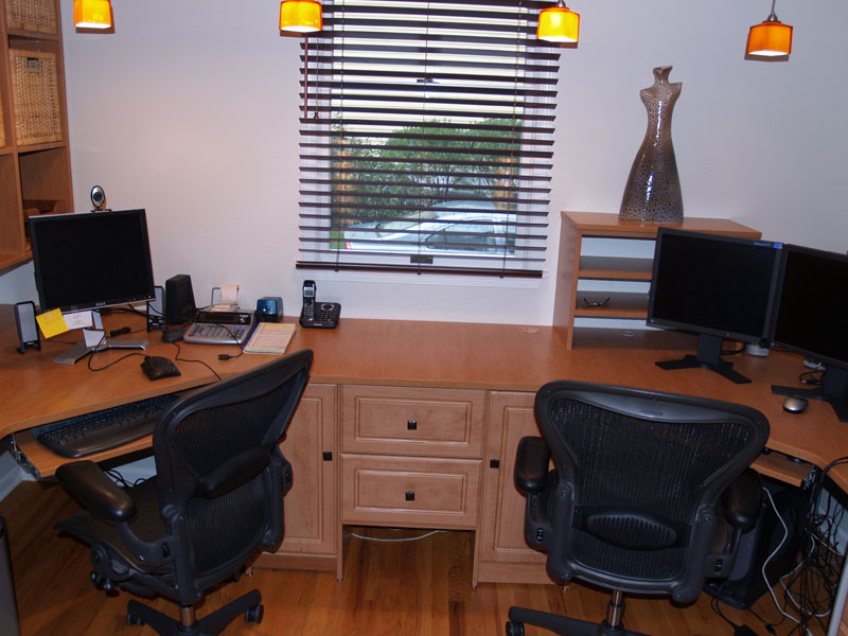 office design nj