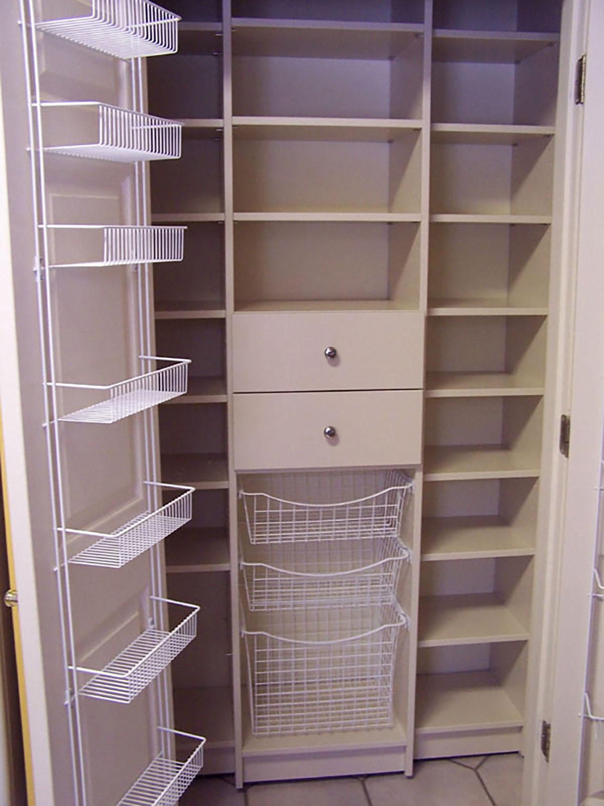 bedroom closet design nj