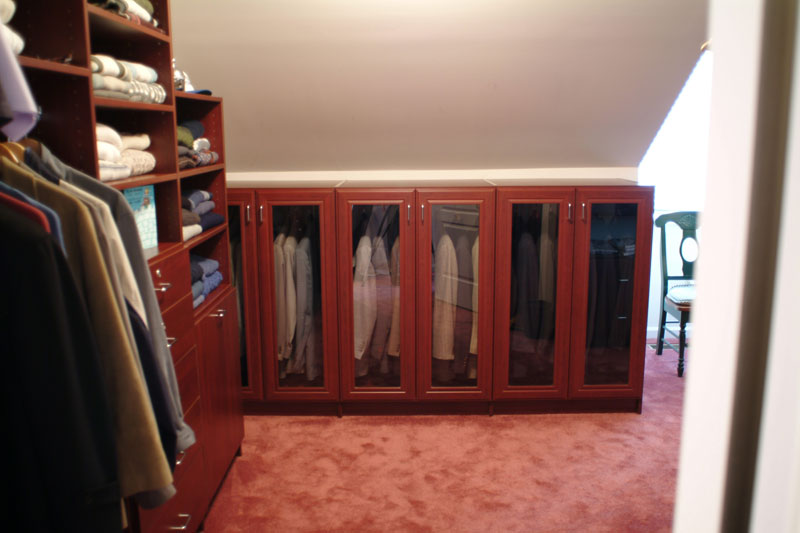 Bedrooms Closet Engineers Custom Organization Designs In Nj Ny Amp Ct