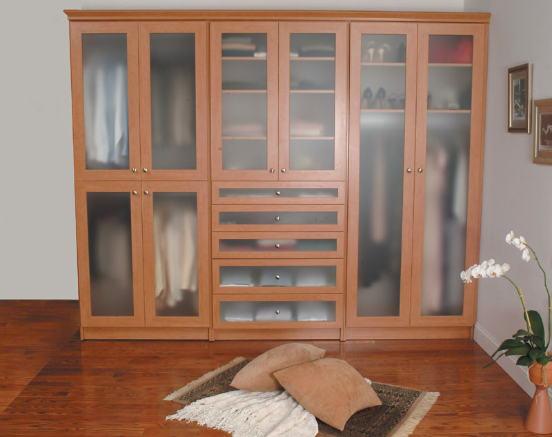 Attrayant Bedroom Closet Design Nj