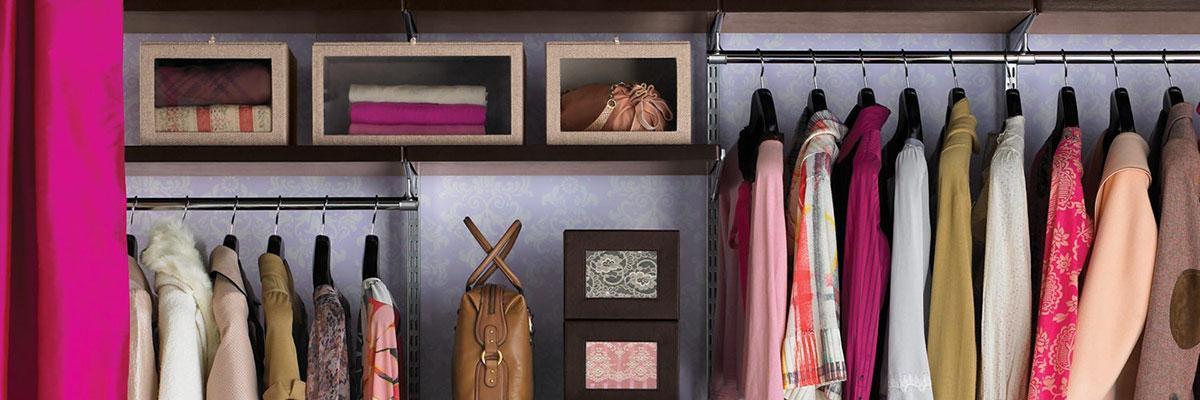 custom closet builder nj